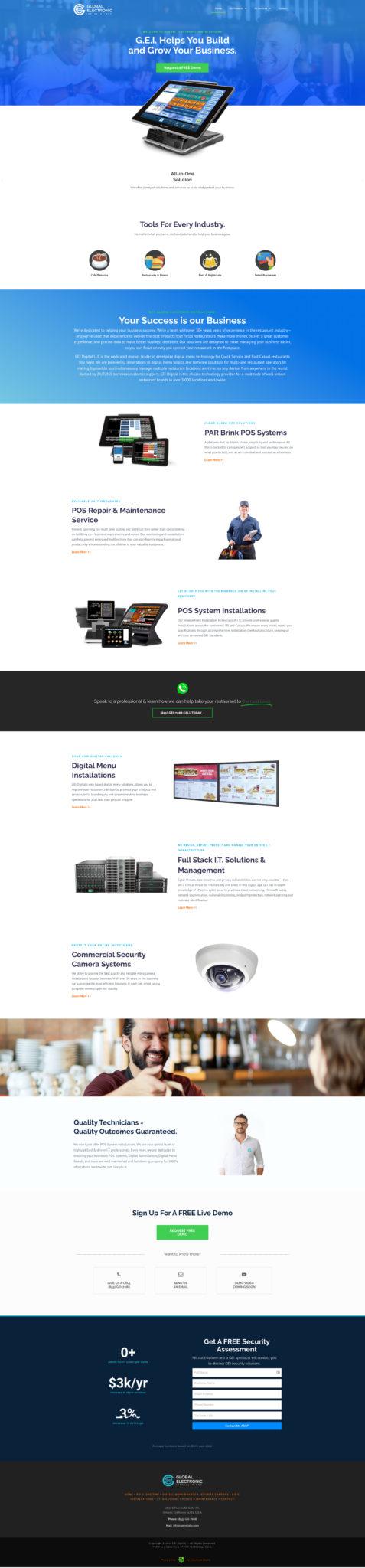 Home-GEI-Digital-Website-Design-by-Astronomical-Studio