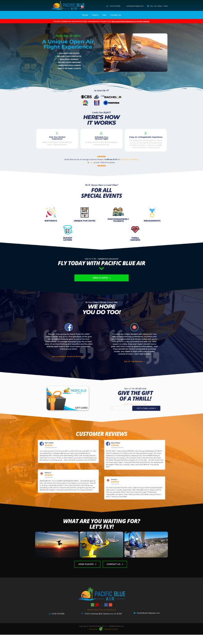Pacific-Blue-Air-Website-Design-By-Astronomical-Studio