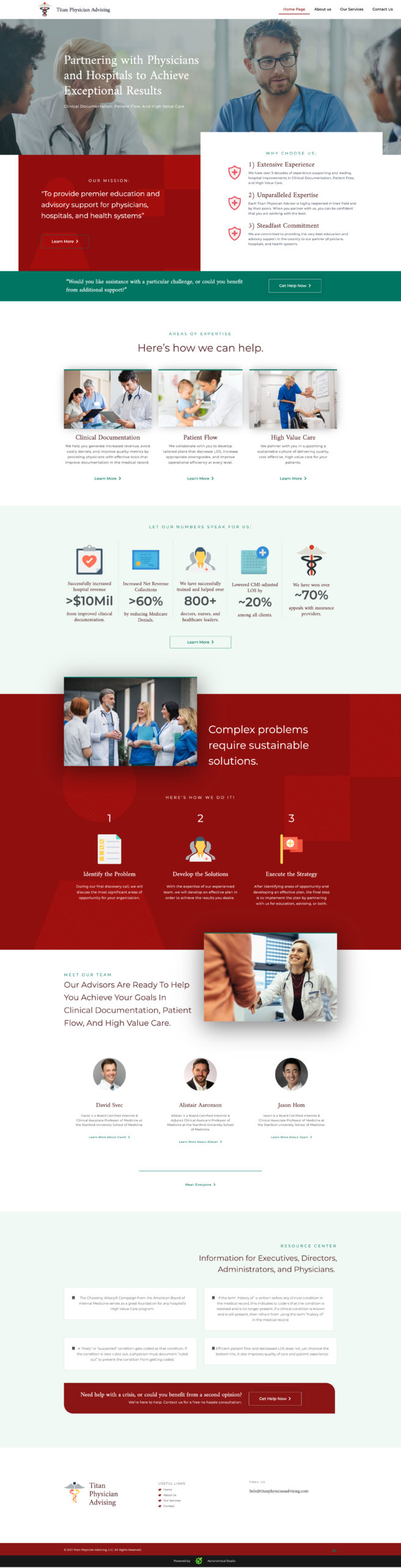 Titan-Physician-Website-Design-By-Astronomical-Studio